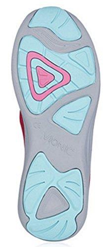 maille antidérapant VIONIC le en Trainer orthopédiques sur Hydra Paire Violet 7ZtqX