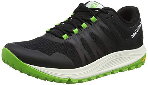 Merrell Men's Nova Running Shoe