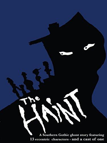 (The Haint)