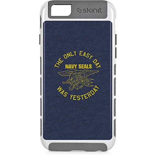 navy seal i phone 6 case - 8