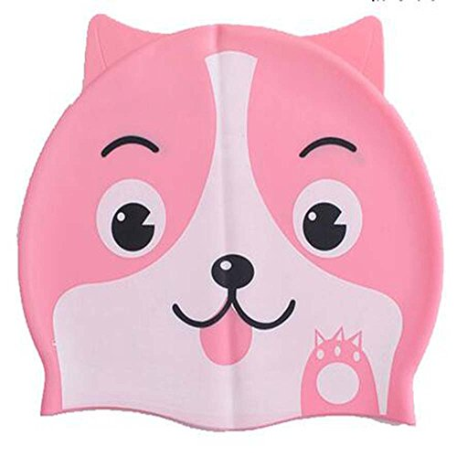 Calunce Cartoon Critter Silicone lovely product image