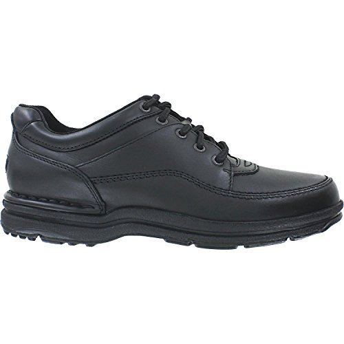 rockport-mens-world-tour-black-oil-leather-12-extra-wide