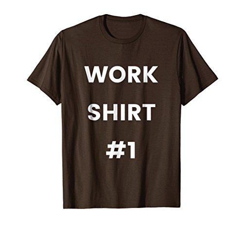Buy now Mens Work Shirt #1