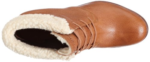 Marc O'Polo 87, Women's Boots Braun/Taupe