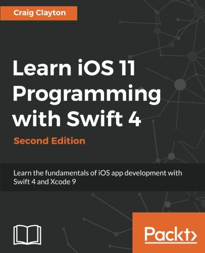 ios 11 programming fundamentals with swift pdf