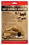 Pinnacle Products 71-052-0700 Hot Surface Igniter for Reddy (Desa) Forced Air Heater by Pro-Temp
