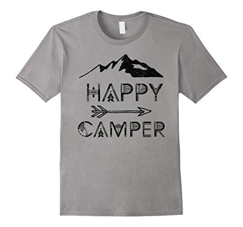 for camper - 7