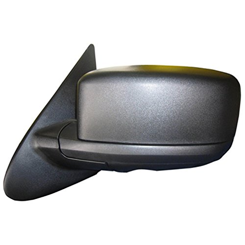 04 expedition mirror driver side - 1