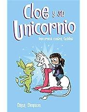 Libros de Historias de dragones para niños | Amazon.es