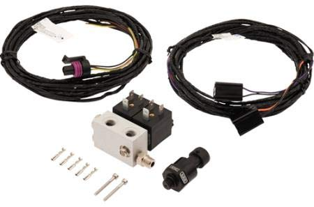 ARB USA 7450107 Pressure Control Kit by ARB