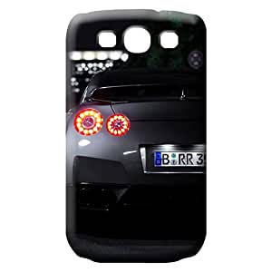 samsung galaxy s3 phone cases covers Design Slim style nissan gtr
