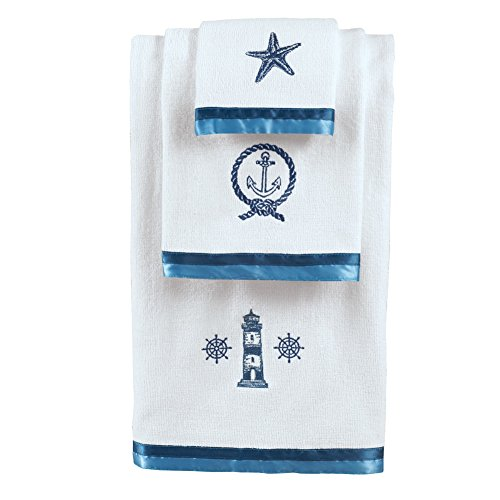 41zwthYDHmL 24 Lovely Beach Themed Hand Towels