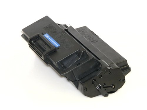 Ml 2150 Laser Toner - Compatible Black Laser Toner Cartridge replaces Samsung ML-2150D8