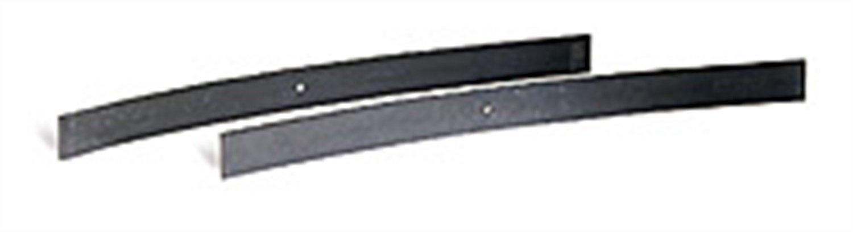 Fabtech FTS215 Add-A-Leaf Kit 37714