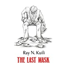 The Last Mask