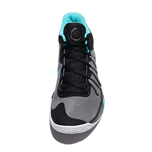 Trey gamma Black NIKE Mens V Gamma White Black Blue 5 EP KD Blue White SHwBqRw1
