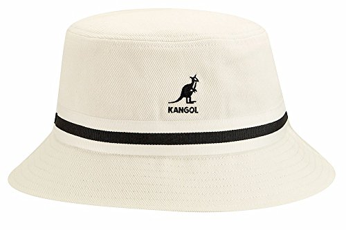 Kangol Men's Stripe Lahinch