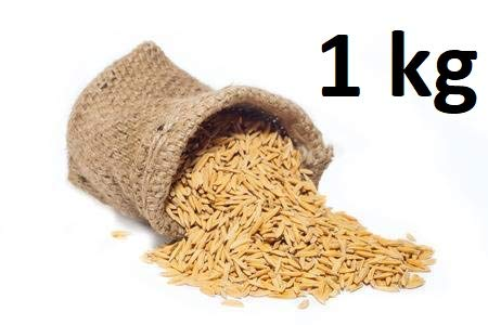 advancedestore Rice Paddy Bird Food(1 kg) (B07C7YKRGS) Amazon Price History, Amazon Price Tracker