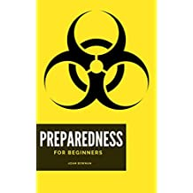 Preparedness for Beginners