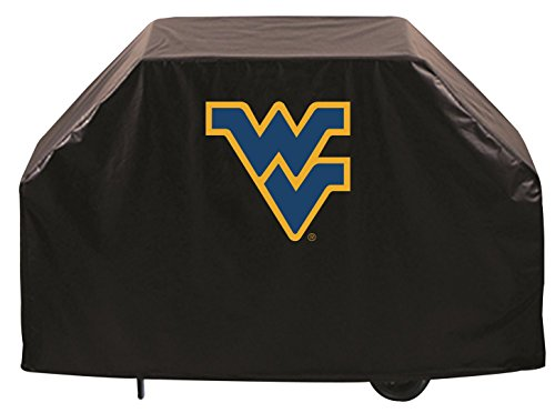 Cheap 60″ West Virginia Grill Cover by Holland Covers