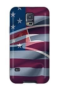 Rolando Sawyer Johnson's Shop Hot 3535983K786243150 new england patriots NFL Sports & Colleges newest Samsung Galaxy S5 cases