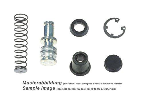 Reparatursatz HONDA Hauptbremszylinder MSB132 vorne VTR 1000 F 98-04, VFR 400 90-01, RVF 750, CBR 900 RR 93-97 PW