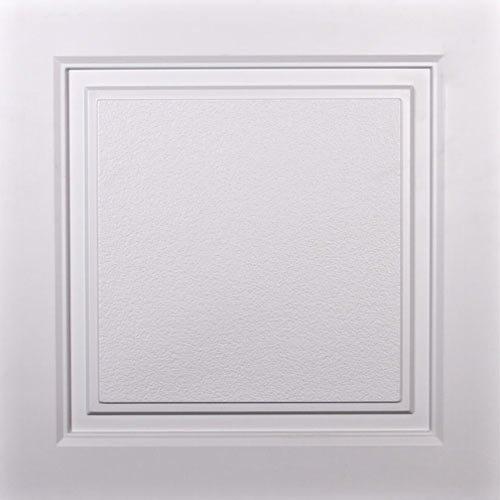 uDecor Meridian Ceiling Tile