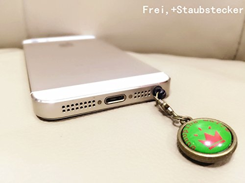 TUOTR, Coque Housse Etui pour Apple iPhone 6 (Ecran : 4.7 pouces) Coque en Silicone, Apple iPhone 6 (Ecran : 4.7 pouces) Silicone Coque Housse Transparent Etui Gel Slim Case Soft Gel Cover, Etui de Pr