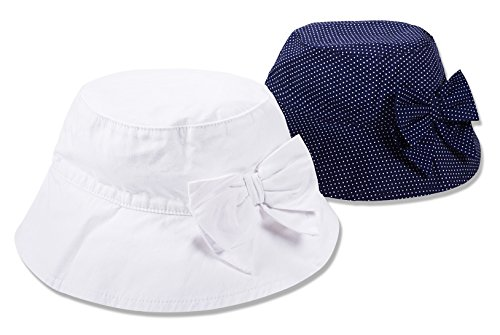 63f71803c8f9e Best Handmade Bucket Hats 2018 - 2019 on Flipboard by Bestof2018x ...