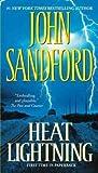 Download [(Heat Lightning)] [By (author) John Sandford] published on (October, 2009) in PDF ePUB Free Online