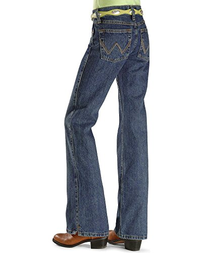 wrangler-ultimate-riding-girls-jeans-am-spirit-14-r