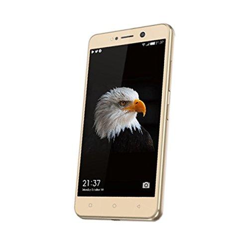 Itel A41 Plus 4G Volte (Moca Gold)