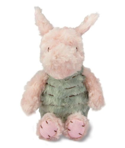 Piglet Plush by Kids Preferred