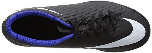 Nike Hypervenom Phade III TF Männer Fußball Turf Schuh