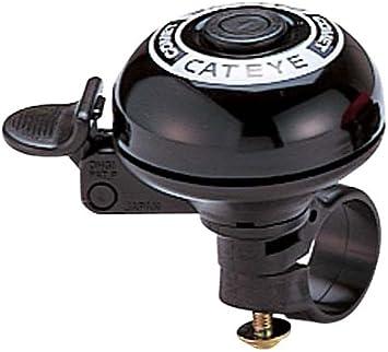 Cateye PB-200 - Timbre para Bicicleta