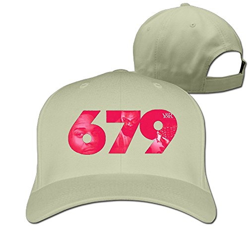 roung-fetty-wap-679-baseball-cap-natural