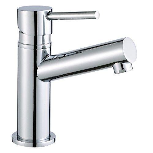 Robinet bas eau froide pour lave mains Amazon Bricolage