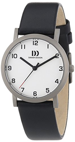 Danish Designs Women's Watch(Model: C-0150006)