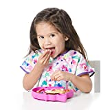 Bumkins Junior Bib / Short Sleeve Toddler Bib