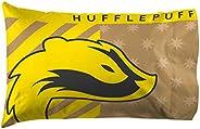 Jay Franco Harry Potter School Pride Pillowcases