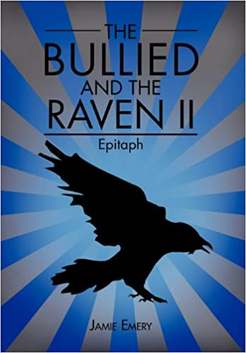 Book The Bullied and the Raven II: Epitaph