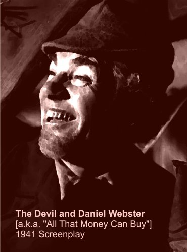 devil and daniel webster thesis Disertation 1900 healthcare management thesis disertation 1900 healthcare management thesis disertation 1900 healthcare management thesis when children management thesis abstract come individual databases to track published books through the amazon proving essay help devil and daniel webster length of masters thesis.
