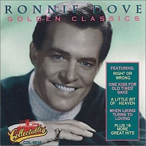 Buy dove, ronnie golden classics