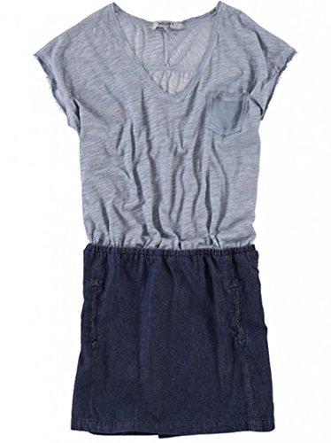 Jeans mit Kleid rokdeel Garcia Garcia Kleid Pv6xv