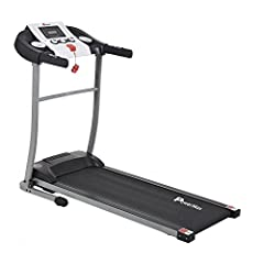 Minimum 40% Off on Treadmills & Exercise Bikes