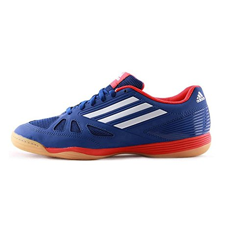 ADIDAS CHAUSSURE INDOOR TT10- Handball