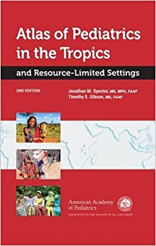 =OFFLINE= Atlas Of Pediatrics In The Tropics And Resource-Limited Settings. verles quality Palmar Tenerife Based images start