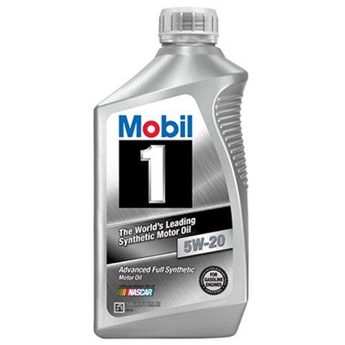 mobil-1-5w-20-advanced-synthetic-motor-oil-1-quart