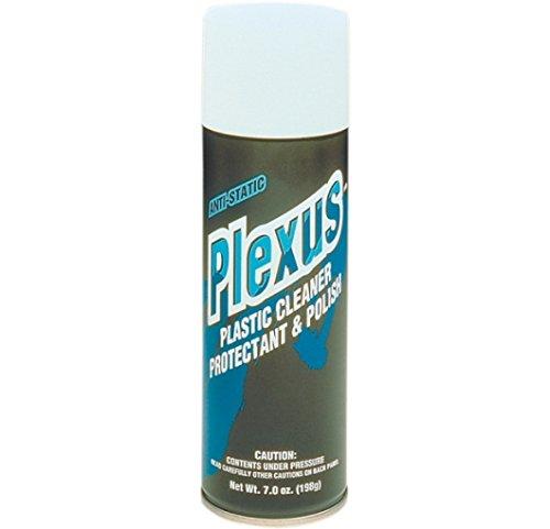 plexus-20207-plastic-cleaner-protectant-p-olish-7oz