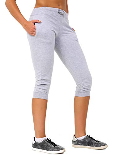 Light Abz Donna Light Abz Light Grey Grey Pantaloni Pantaloni Donna Abz Pantaloni Donna Abz Light Pantaloni Grey Donna 7CqwE4Rwxg